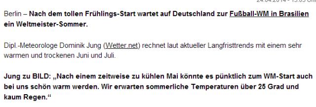 Sommer (2)